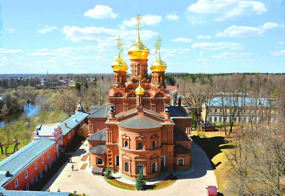 Картинки по запросу Черниговский скит